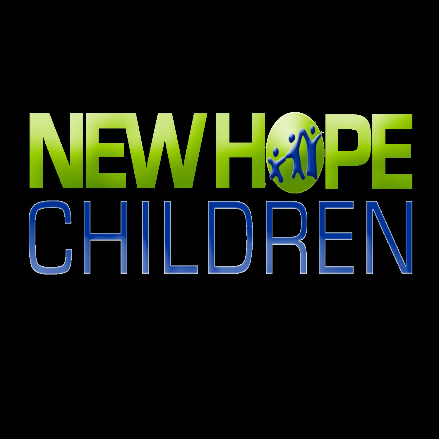 Newhope Children